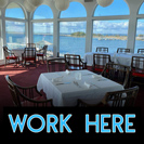 Work at Fager's Island