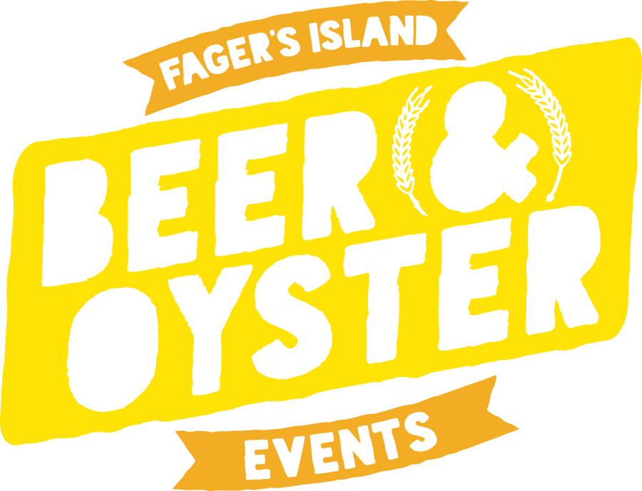 Fagers Island Beer & Oyster Events