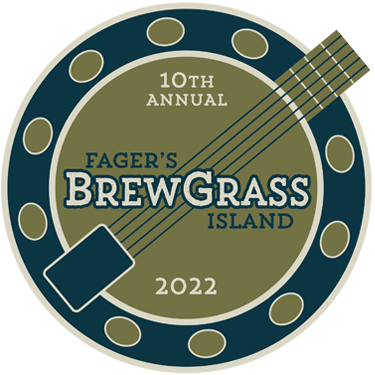 Brewgrass Logo
