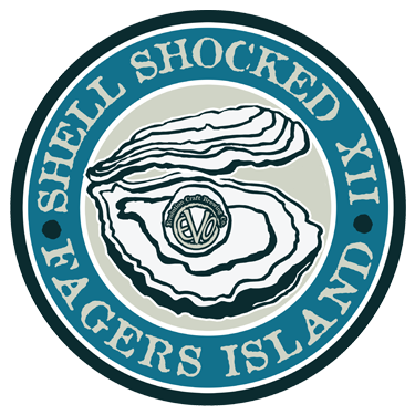 Shell Shocked Logo