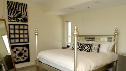 The Edge - #5 Contemporary